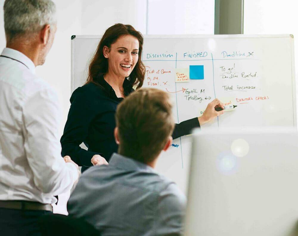 Recrutement de profils techniques hautes qualifications
