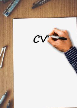 Comment réussir son CV ? On vous dit tout !