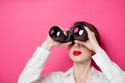 Confiez votre candidature à Xperhia Search Nantes