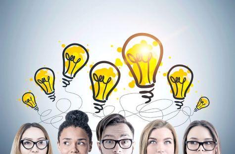 Aide à la prise de décision pour vos recrutements avec Xperhia Search
